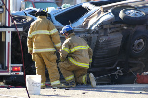 NYC car accident lawyers