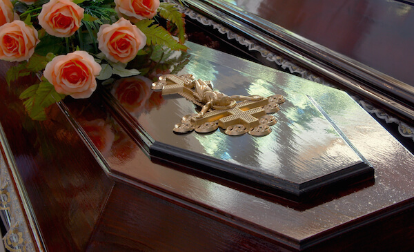 New York Wrongful Death Attorney - Hoffmaier & Hoffmaier PC