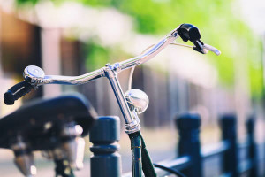 NYC Bicycle Accident Lawyer