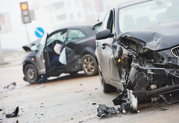 New York Car Accident Lawyer - Hoffmaier & Hoffmaier PC