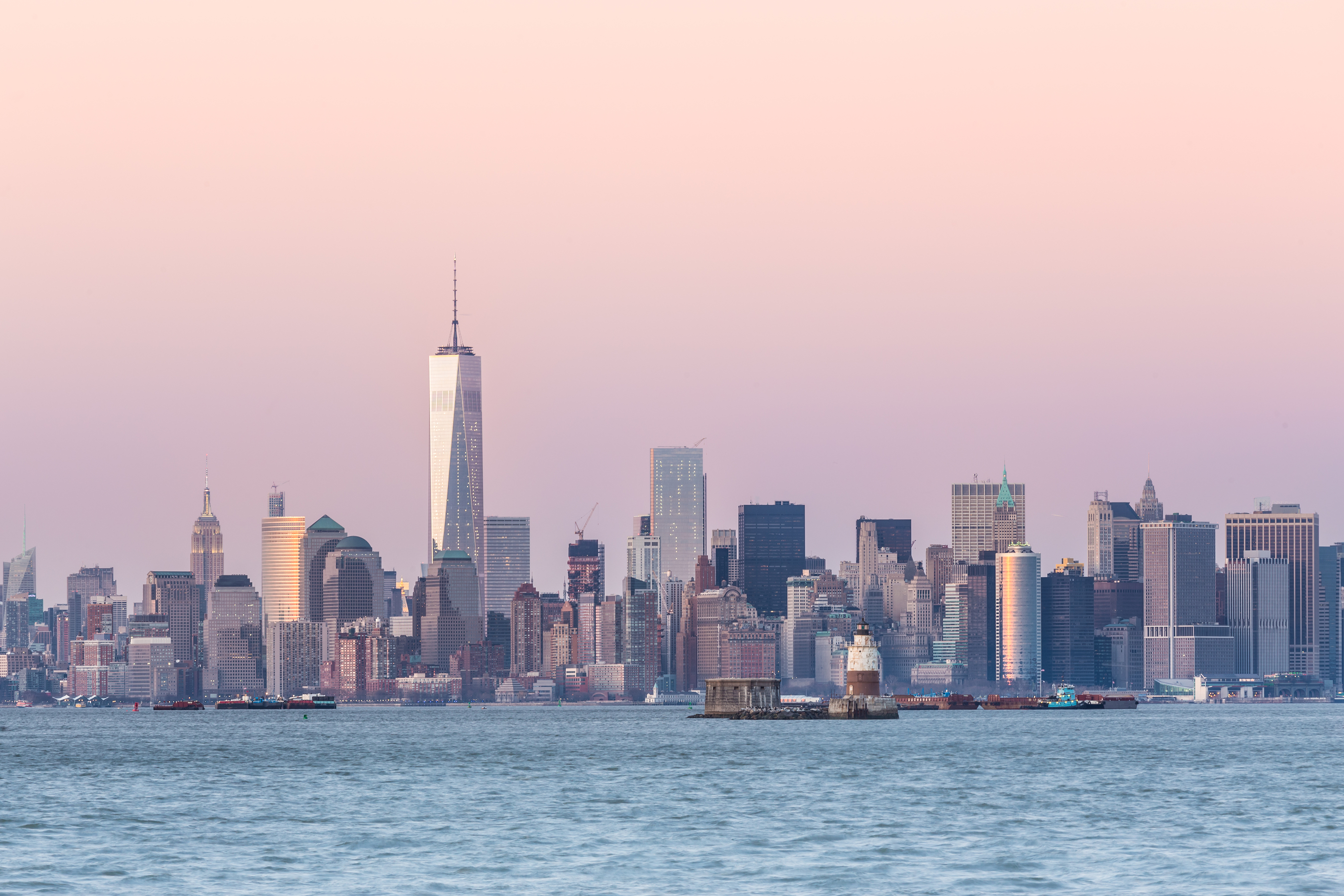 Divorce, Immigration Law NYC   Hoffmaier & Hoffmaier PC