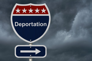New York Deportation Lawyer | Hoffmaier & Hoffmaier P.C.
