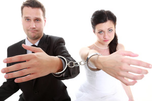 NYC Uncontested Divorce Attorney | Hoffmaier & Hoffmaier P.C.