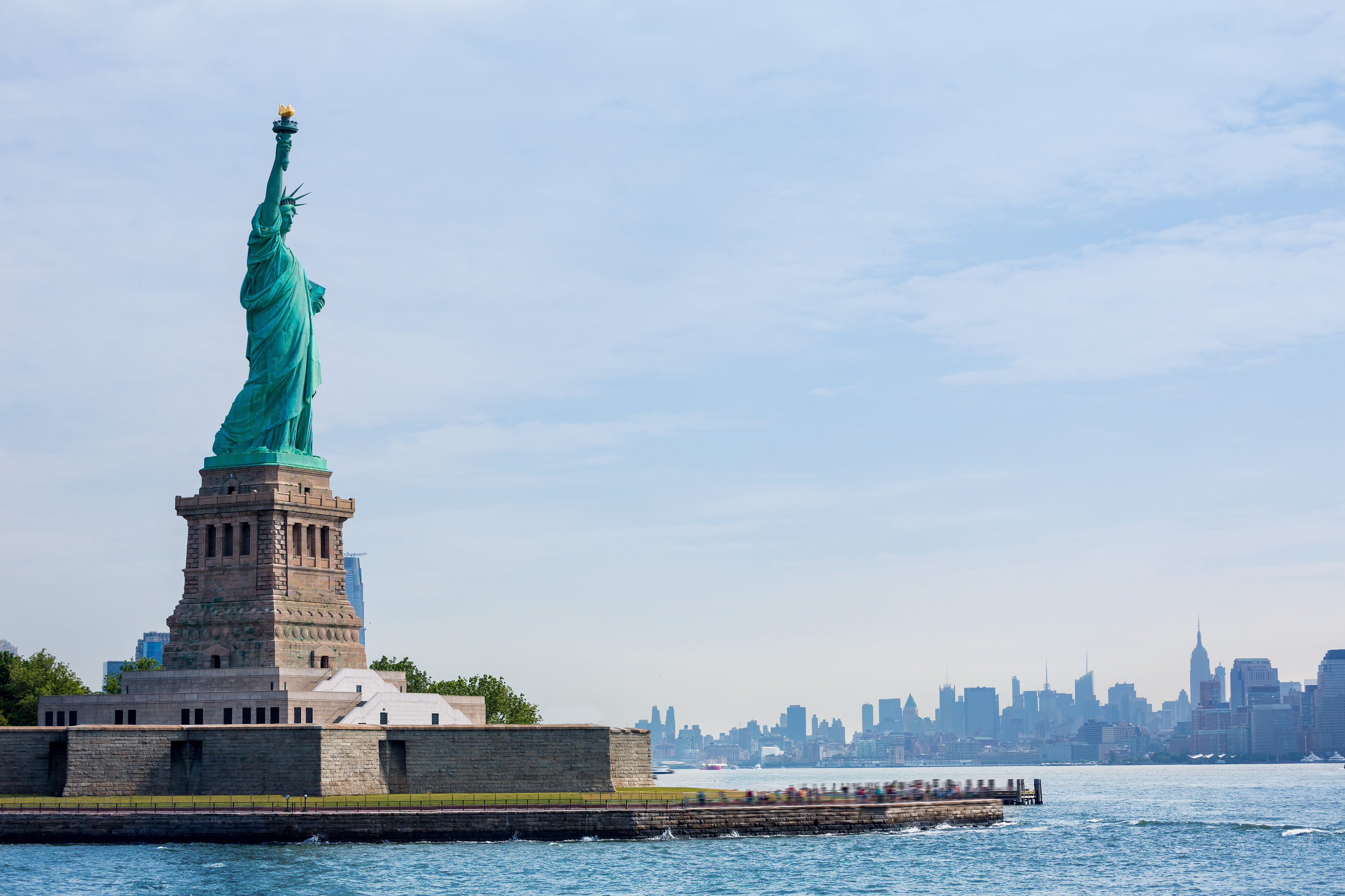 Immigration Lawyer New York | Hoffmaier & Hoffmaier P.C.