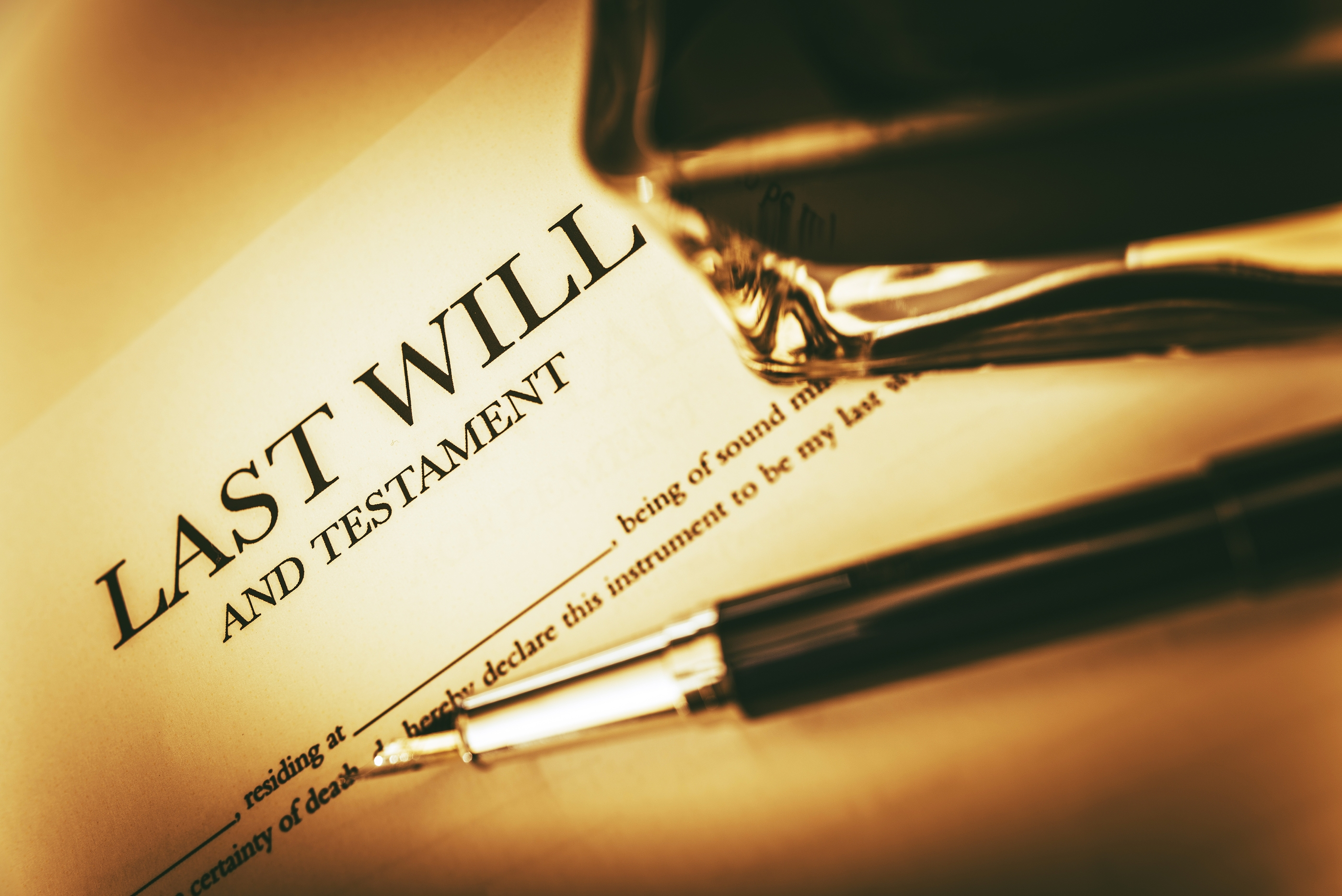 NY Estate Lawyer   Wills   Hoffmaier & Hoffmaier, P.C.