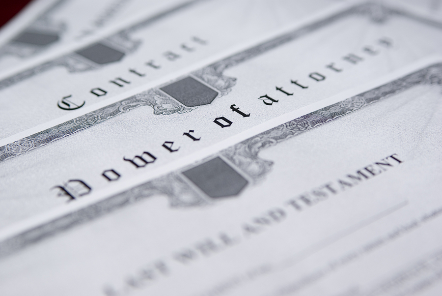 NYC Public Notaries | Notary Services | Hoffmaier & Hoffmaier