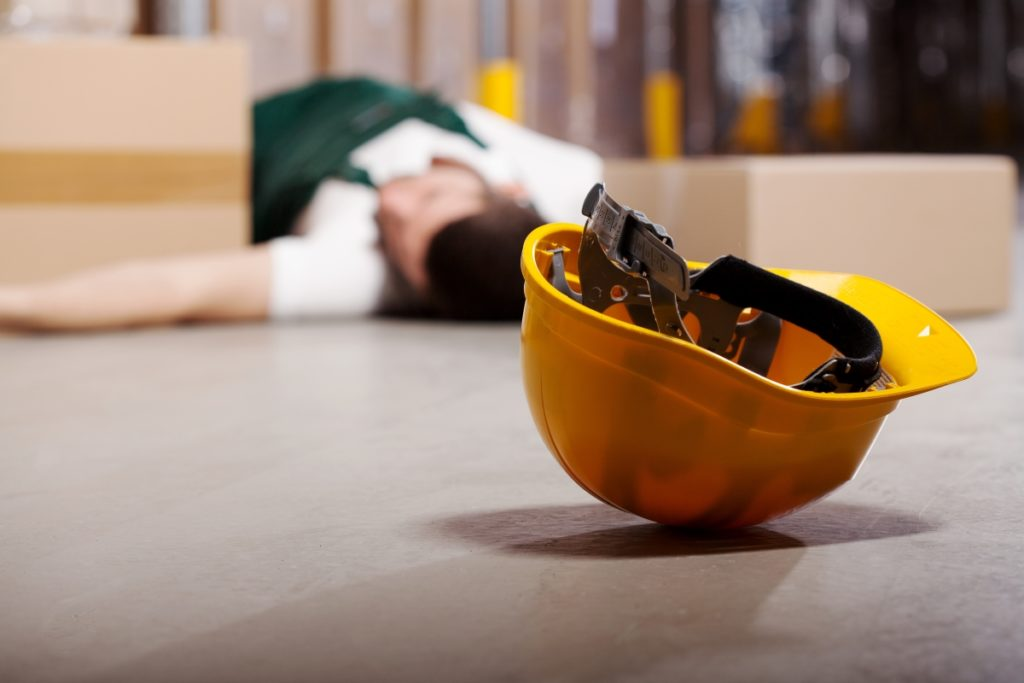 NYC Construction Injury Attorneys | Hoffmaier & Hoffmaier