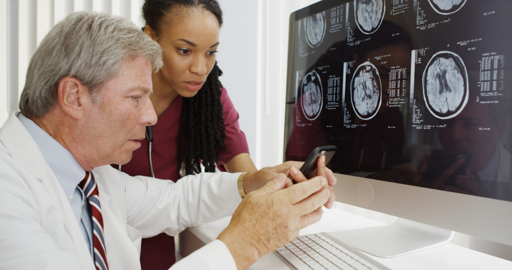 NYC Traumatic Brain Injury Lawyers | Hoffmaier & Hoffmaier