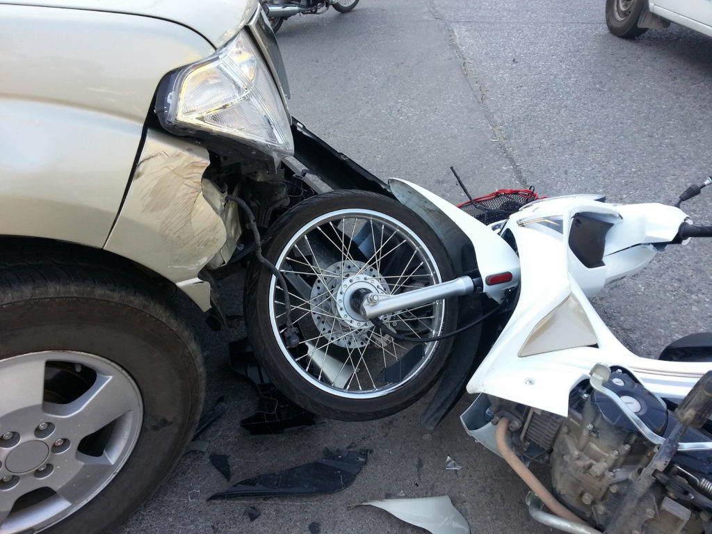 NY Car Accident | NY Fault Laws | Hoffmaier & Hoffmaier