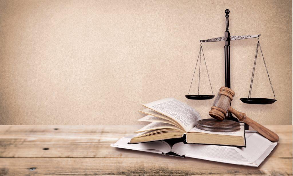 Comparative Fault Attorneys New York   Hoffmaier & Hoffmaier