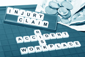 Manhattan Personal Injury Lawyers Answer 6 Ways to Hurt Your Personal Injury Case