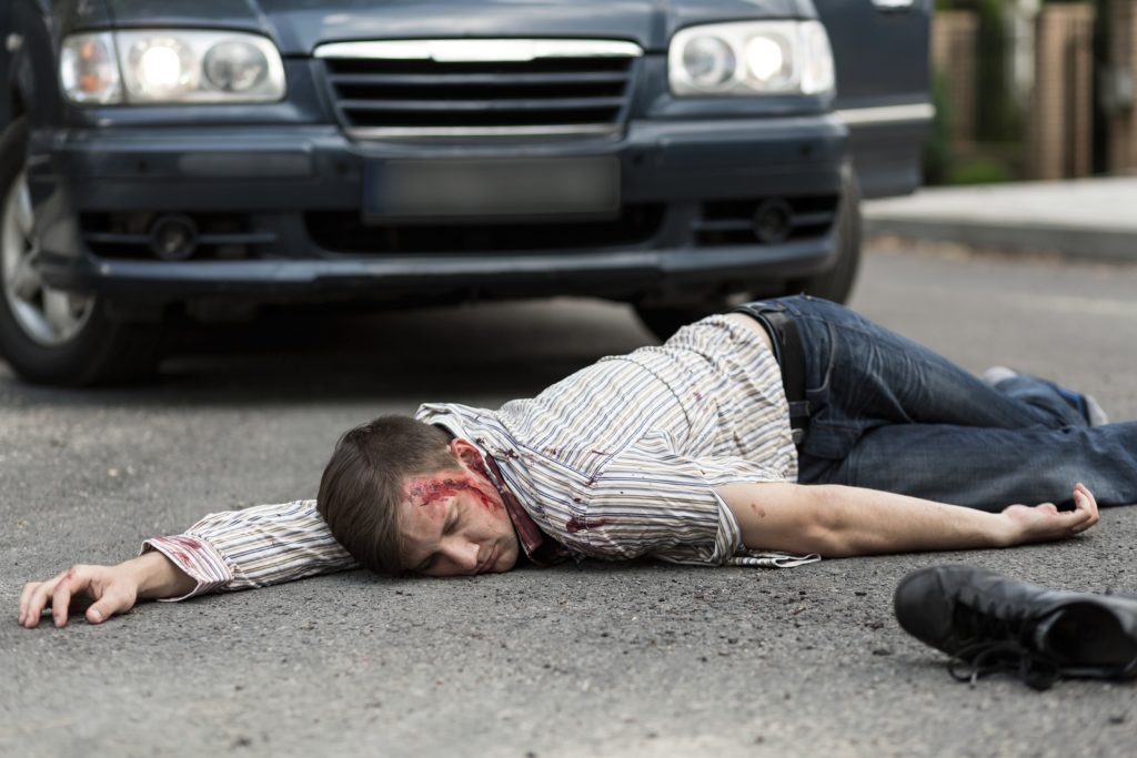 New York Hit and Run Accident Lawyers | Hoffmaier & Hoffmaier