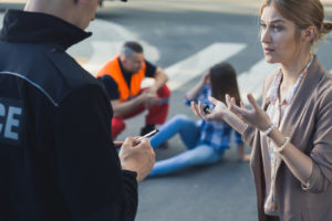 What is Vicarious Liability and How Does It Impact My Personal Injury Claim?