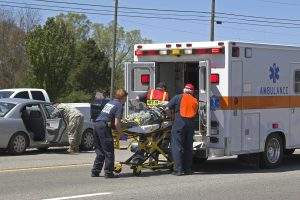 Important Things You Should NOT Do After a Car Accident