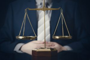 Tips To Getting The BEST Personal Injury Lawyer in East Village