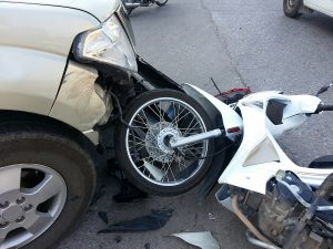 Why Hire An NYC Accident Lawyer In A No-Fault State?