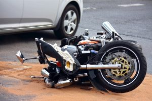 Is It Prudent It To Buy Bicycle Accident Insurance In New York City?