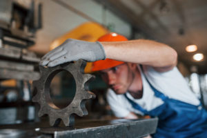 Who's Liable For Injuries Resulting From Defective Products In New York?