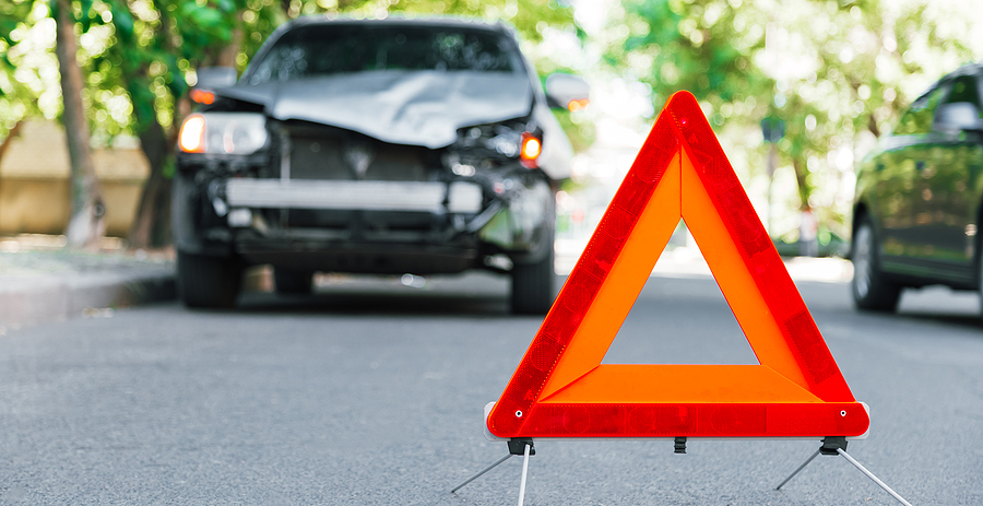 """How Does """"No-Fault"""" Jurisdiction Affect My Auto Accident Claim in East Village?"""