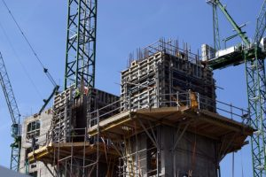 NYC Construction and Scaffolding Accidents